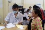 Độc đáo dịch vụ khám bệnh từ 5 giờ sáng ở Sài Gòn