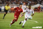 Truc tiep U23 Viet Nam vs U23 Uzbekistan, Link xem giai tu hung U23 Quoc te 2018 hinh anh 8