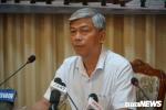 Ông Đoàn Ngọc Hải rút đơn xin từ chức, TP.HCM xử lý thế nào?
