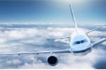 Nới quy hoạch hàng không: Cơ hội lớn cho các nhà đầu tư mới