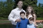 Mất 5,7 triệu đồng cho bộ ảnh gia đình xấu không thể tin nổi