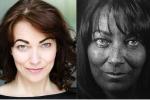 Bị ung thư da ác tính, nữ diễn viên tiết lộ nguyên nhân đáng sợ