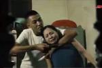 Thanh niên lười lao động cầm hung khí đi cướp của, hiếp dâm