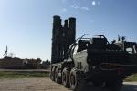 Tạp chí quân sự nói Mỹ cố tình hạ thấp sức mạnh của tên lửa Nga