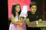 Nhạc sĩ Nguyễn Văn Chung và chặng đường dùng âm nhạc chữa bệnh tự kỉ cho con