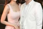Con gai bi day noi doi va lam dieu, Ly Phuong Chau khong cho Lam Vinh Hai gap con hinh anh 2