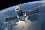 Tàu vũ trụ Trung Quốc nặng hơn 8 tấn có thể rơi xuống Trái Đất vài tuần tới