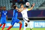 Video trực tiếp U20 Italia vs U20 Zambia tứ kết U20 thế giới 2017