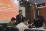 Không đủ chứng cứ buộc tội thầy giáo Bắc Giang dâm ô nữ sinh