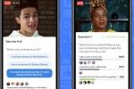 Tính năng mới cực thú vị trên Facebook cho phép người dùng thi đấu trực tiếp trên video