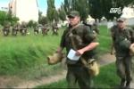 Tổng thống Putin ra lệnh cho quân đội Nga sẵn sàng chiến đấu