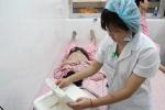 Ca 'vượt cạn' đầy nguy hiểm của bà bầu 18 tuổi khiến bác sĩ toát mồ hôi
