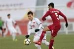 Qatar: Tu nuoc mat U23 chau A den doi bong hay bac nhat Asian Cup 2019 hinh anh 1