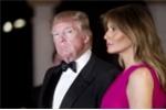 Kỳ nghỉ đầu tiên của Tổng thống Trump sau nhậm chức
