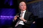 CEO Amazon tuyen bo chi 2 ty USD lap quy giup nguoi vo gia cu hinh anh 1