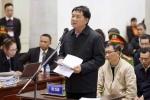 Video: Tổng hợp mức án của ông Đinh La Thăng, Trịnh Xuân Thanh và 20 đồng phạm