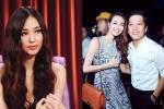 Ngày mai, Khánh My livestream với độc giả VTC News tiết lộ chuyện Trường Giang