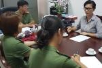 Phim 'Cô Ba Sài Gòn' bị quay lén: Ngô Thanh Vân gửi hồ sơ lên công an