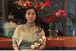 Cuộc sống của hơn 1 triệu phụ nữ U40 độc thân ở Hàn Quốc