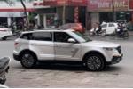 Mua xe Trung Quốc là những người thích hào nhoáng?