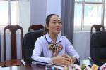 Hơn 500 giáo viên ở Đắk Lắk sắp mất việc: Huyện khẳng định chưa phát hiện tiêu cực