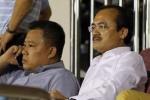 Sau án kỷ luật CLB Long An, bóng đá Việt Nam còn gì?
