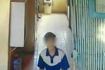Công an Hà Nội bắt giữ kẻ biến thái đột nhập trường tiểu học xâm hại học sinh