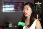 TP.HCM: Kinh doanh dịch vụ nhạy cảm phải treo biển 'không khiêu dâm'
