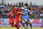 Video trực tiếp Than Quảng Ninh vs B.Bình Dương vòng 11 V-League 2018