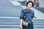 Các thương hiệu thời trang lớn lo ngại vì scandal của Phạm Băng Băng