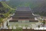 Những báu vật ít người biết về ngôi chùa lớn nhất thế giới ở Hà Nam