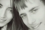 5 năm 'sống không bằng chết' của chàng trai bị bạn gái bạo hành