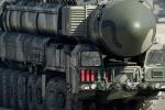Nga dự định ''tái sinh'' các tên lửa chờ dỡ bán sắt vụn cho dự án khủng này