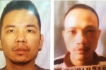 Khởi tố vụ thiếu trách nhiệm để 2 tử tù trốn khỏi phòng biệt giam