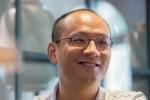 Phan Đăng 'Ai là triệu phú': Mua nhà 2 tỷ đồng, nợ 900 triệu đồng, tôi có giàu?