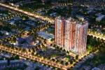 Hanoi Paragon chính thức mở bán với tổng giá trị giải thưởng lên tới hơn 1 tỷ đồng