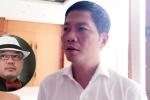Bộ trưởng Công thương: Bê bối khăn lụa Khaisilk gây tổn hại lòng tin người tiêu dùng Việt