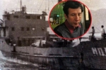 Những lần vượt ngục bất thành của người lính Gạc Ma khỏi nhà tù Trung Quốc xâm lược
