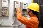 Thứ trưởng Bộ Công thương: Giá điện có thể tăng trong năm 2019