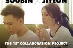 Ket hop cung Ji Yeon nhung Soobin Hoang Son nhan 'gach da' tu fan T-ara vi dieu nay hinh anh 2