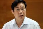 Ông Nguyễn Bắc Son 'độc đoán, gia trưởng, vô hiệu hoá cả Ban Cán sự Đảng'