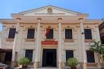 Khởi tố nữ Phó chánh án ở Hà Nội nhận 300 triệu đồng 'chạy án'