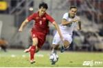 Video kết quả U22 Việt Nam vs U22 Indonesia: Hòa thất vọng, U22 Việt Nam quyết đấu Thái Lan