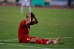 Truc tiep U23 Viet Nam vs U23 Uzbekistan, Link xem giai tu hung U23 Quoc te 2018 hinh anh 6