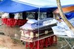 Nổ bom khiến 6 người chết ở Khánh Hòa: Thủ tướng chỉ đạo 'nóng'
