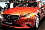 Vì sao giảm giá đều đặn, doanh số bán xe của Thaco vẫn giảm mạnh?