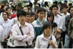 Đại học Bách khoa Hà Nội công bố điểm chuẩn năm 2017