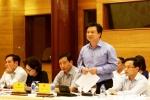 Thứ trưởng Bộ GD-ĐT: Sẽ khôi phục điểm thi gốc ở Sơn La
