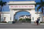 Đấu giá trái luật hàng loạt dự án đất vàng ở Thanh Hóa