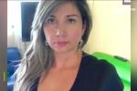 Độn mông ở tiệm cắt tóc, một phụ nữ mất mạng
